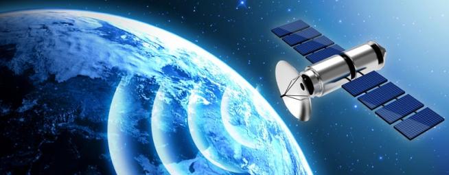 Yer Gözlem Uydu Teknolojilerinin Geliştirilmesi (İMECE) Projesi